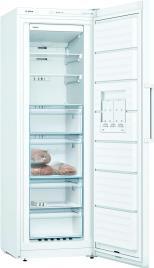 Marca do fabricante - Congelador Vertical Bosch GSN-33-VWEP