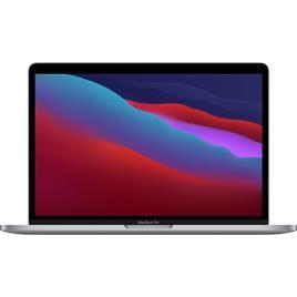 Apple MacBook Pro 13 Retina M1 | 8GB | 512GB SSD | GPU 8-core - Cinzento Sideral