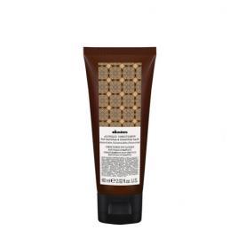 Davines Alchemic Conditioner Chocolate 60ml
