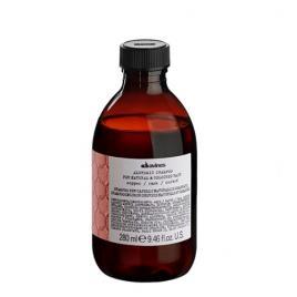 Davines Alchemic Shampoo Copper 280ml
