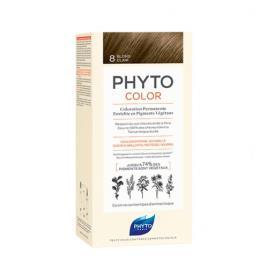 Phyto Color 8 Louro Claro
