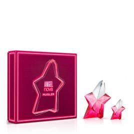 Thierry Mugler Angel Nova Coffret Eau de Parfum Recarregável 50ml