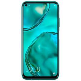HUAWEI - Smartphone Huawei P40 Lite - 128GB - Verde