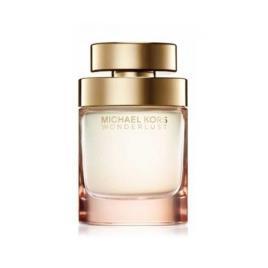 Perfume Mulher Wonderlust Michael Kors EDT - 50 ml
