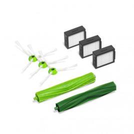 iROBOT - Kit De Acessórios S. E & I