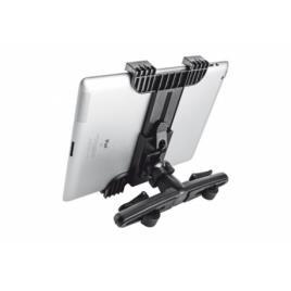 Suporte Carro Apoio Banco P/Tablets Universal Headrest Trust
