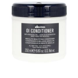 OI beautyfing conditioner 250 ml