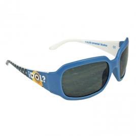 Oculos sol Minion