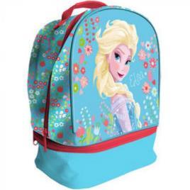 Mala Necessaire Frozen Sisters Love Elsa