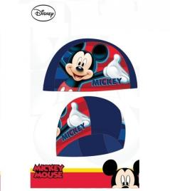 Touca Natação Disney Mickey