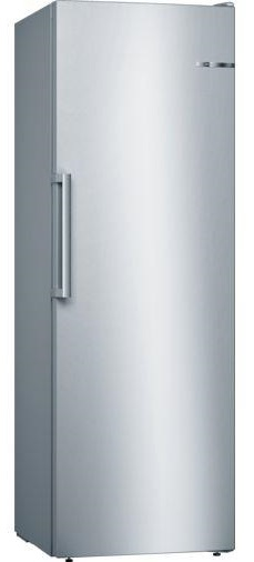 Marca do fabricante - Congelador Vertical Bosch GSN-33-VLEP