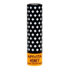Apivita Lip Care Mel Bio-Eco 4,4g