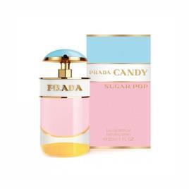 Prada - Prada Candy Sugar Pop Eau de Toilette 30ml