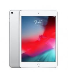Apple iPad Mini 7.9 Wi-Fi - 256GB - Prateado 2019