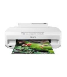 Epson Expression Premium XP-55 Impressora Fotográfica Jato de Tinta 5760 X 1400 DPI A4 (210 X 297 MM) WI-FI