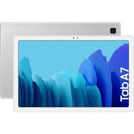 SAMSUNG - SAMSUNG - Galaxy Tab A7 32GB 4G SM-T505NZSAEUB