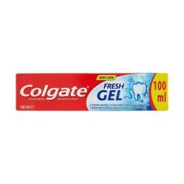Colgate - Fresh Gel 100ml