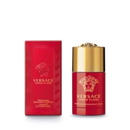 Versace Eros Flame Man Desodorizante Stick 75ml