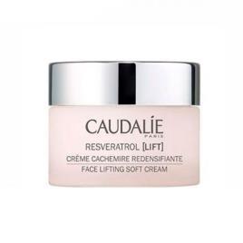 Caudalie Resveratrol Lift Creme Cachemira 25ml
