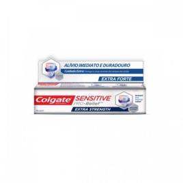 Colgate Sensitive Pro Extra Strength Pasta Dentífrica 75ml