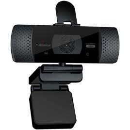 Webcam Thronmax Stream Go X1-Pro FHD 1080p