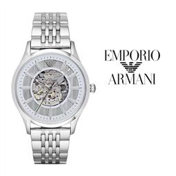 Relógio Emporio Armani® AR1945