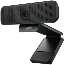 LOGITECH - Webcam Logitech C925e