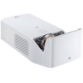 LG - PROJETOR LG LED-1000L-FHD-HF65LSR