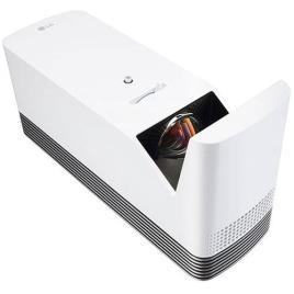 LG - PROJETOR LG LASER-1500FHD-HF85LSR