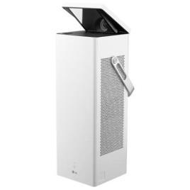 LG - LG - Videoprojector Laser HU80KSW