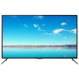 SILVER - TV SILVER 410885 (LED - 55'' - 140 cm - 4K Ultra HD - Smart TV)