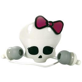 MP3 Vivitar 2GB - Monster High