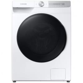 Maquina Lavar Roupa Samsung WW-10-T-734-DBH