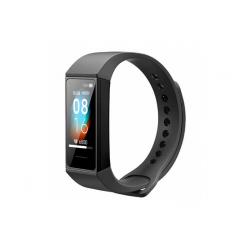 Pulseira de Atividade Xiaomi Mi Band 4C - Preto