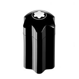 Perfume Homem Emblem Montblanc EDT - 100 ml