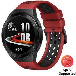 HUAWEI - Smartwatch Huawei Watch GT 2e Sport 46mm - Lava Red