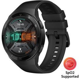 HUAWEI - Smartwatch Huawei Watch GT 2e Sport 46mm - Graphite Black