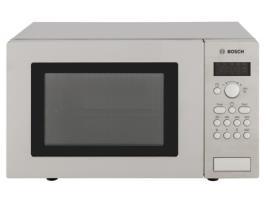 Micro Ondas Bosch HMT-75-G-451