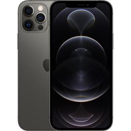 APPLE - Apple iPhone 12 Pro - 128GB - Grafite