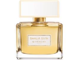 GIVENCHY - Givenchy Dahlia Divin Eau de Parfum 50ml