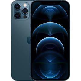 APPLE - Apple iPhone 12 Pro - 256GB - Azul Pacífico