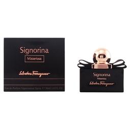 Women's Perfume Signorina Misteriosa Sal