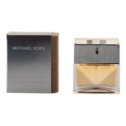 Perfume Mulher Michael Kors EDP - 100 ml