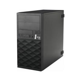 TSUNAMI - DT TSUNAMI FORTUNE AMD R7Pro-4750G 8GB SSD512GB DVDRW Win10Pro 3YrGar