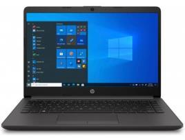 HP - Computador Portátil HP 240 G8