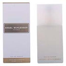 ANGEL SCHLESSER - Perfume Mulher Angel Schlesser Angel Schlesser EDP - 30 ml