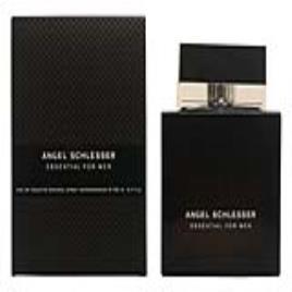 ANGEL SCHLESSER - Men´s Perfume Essential Angel Schlesser EDT (50 ml)