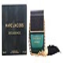 MARC JACOBS - Perfume Mulher Decadence Marc Jacobs EDP (100 ml)