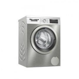 Maquina Lavar Roupa Bosch WAU-24-S-5-XES