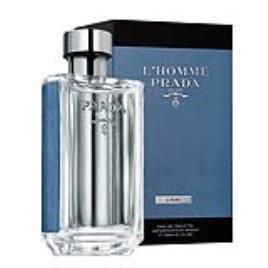 Prada - Perfume Homem Prada EDT - 150 ml